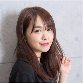 菅本裕子の画像 p1_21