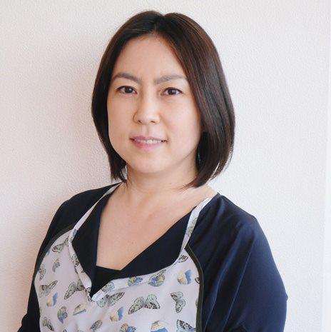 「倉田真由美」の画像検索結果