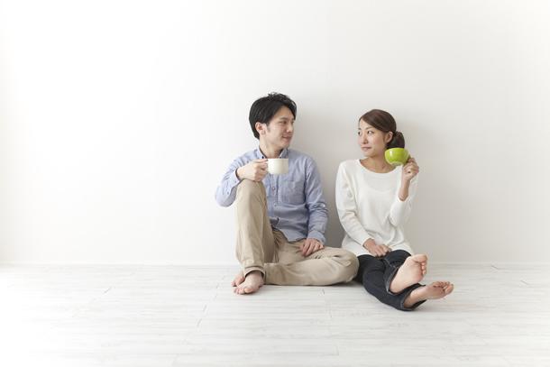 阪口 ミニマ リスト